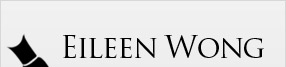 Eileen Wong accounting